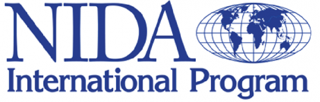 NIDA International Program | Lisbon Addictions 2019